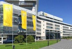 Las oficinas de Opel en Alemania son registradas por presunto fraude en sus motores diésel