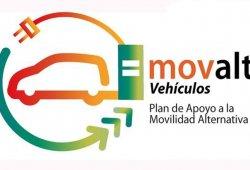 El nuevo Plan MOVALT estará dotado con más de 66 millones de euros