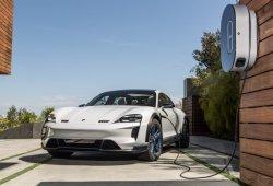 Porsche anuncia una gran inversión para ampliar su estrategia de electrificación