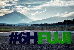 Previo de las 6 Horas de Fuji del WEC 2018-19
