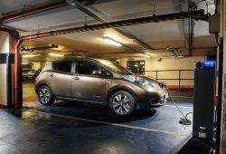 Reino Unido puede decir adiós a los gasolina y diésel nuevos en 2032