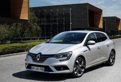 Los planes de futuro de Renault reducirán la oferta diésel apostando por los híbridos