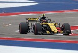 """Sainz cae en Q2 por 2 milésimas: """"Los detalles marcan la diferencia"""""""