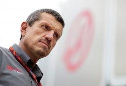 """Steiner y la protesta de Renault: """"Lo intentan todo excepto hacerlo mejor"""""""