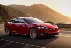 """Tesla califica de """"histórico"""" los resultados del tercer trimestre de 2018"""