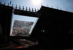 La tragedia que esconde el nombre del Autódromo Hermanos Rodríguez