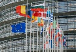 La Comisión Europea fija el límite de las emisiones de CO para 2030 en un 35 por ciento