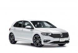No, el frontal del Arteon no funciona con el Volkswagen Golf