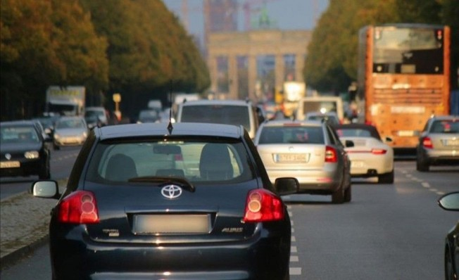 Alemania regulará desde el estado la transición del diésel