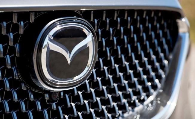 Mazda anuncia el regreso de su motor rotativo