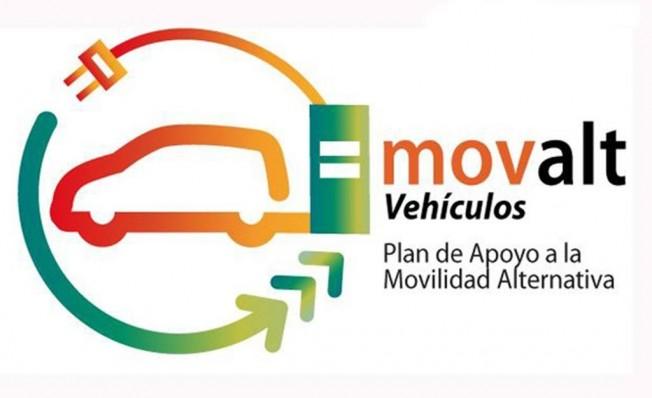 Plan MOVALT
