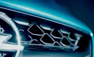 Opel confirma al sucesor del Mokka X para 2020
