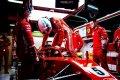 """Vettel: """"No he estado a mi máximo nivel este año, puedo ser mejor"""""""