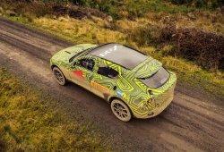 Los objetivos de ventas de Aston Martin estiman duplicar sus ventas en 2025