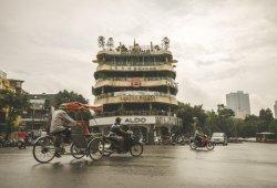 El GP de Vietnam, confirmado por la F1 para 2020