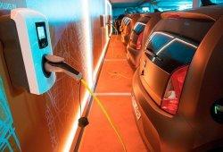 SEAT apostará por la movilidad eléctrica en su llegada a China en 2021