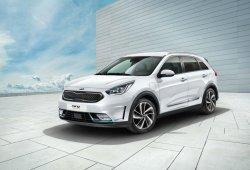 La división checa de Kia compra un regenerador de baterías para coches eléctricos