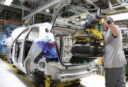 Opel apuesta por el GLP desde la fábrica, la alternativa real para el mundo actual