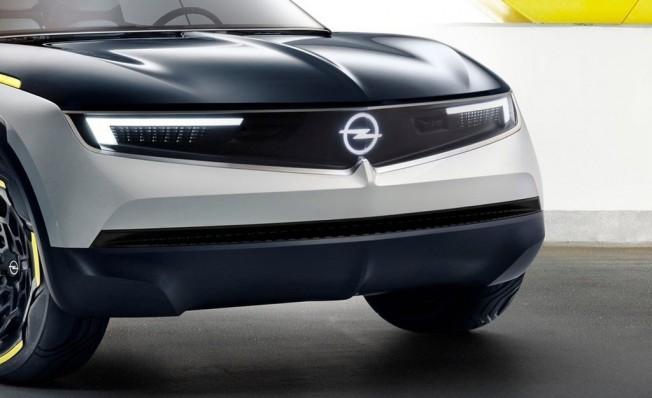 Opel hace balance de primer año del Plan PACE!