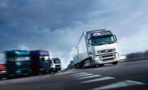Turno de los vehículos comerciales: la Unión Europea debate sus límites de emisiones