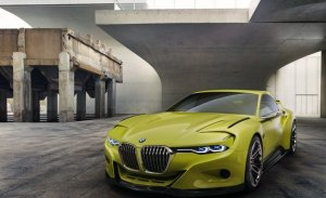 Exclusiva: El BMW Serie 2 Coupé 2021 será el heredero del Z3 Coupé