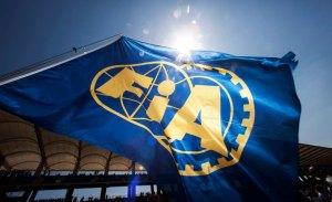 La FIA podrá ignorar a los equipos en la ratificación del reglamento de 2021