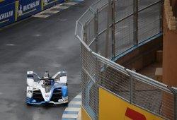 Antonio Félix Da Costa gana el primer ePrix de Ad-Diriyah