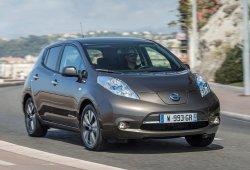 Los precios de los coches eléctricos de ocasión detienen su caída en Estados Unidos