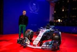 """Hamilton: """"En la F1 un título no significa nada, con dos no pareces tan malo"""""""