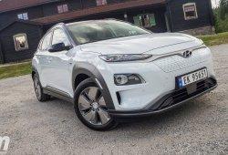Hyundai construirá en Indonesia una fábrica de coches eléctricos