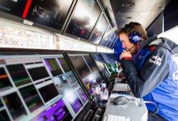 James Key no será reemplazado en Toro Rosso al instaurarse el 'método Haas'