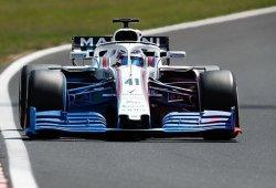 Lowe contradice a Wolff y afirma que los cambios aerodinámicos serán efectivos