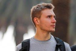 Sergey Sirotkin se une a Audi en el 'rookie test' del DTM