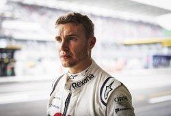 """Sirotkin quiere volver a la F1: """"No quiero rendirme, espero regresar"""""""