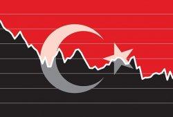Turquía no va bien, lo cual es un problema para el automóvil en Europa