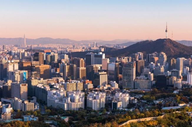El primer ePrix de Seúl tendrá lugar en mayo de 2020