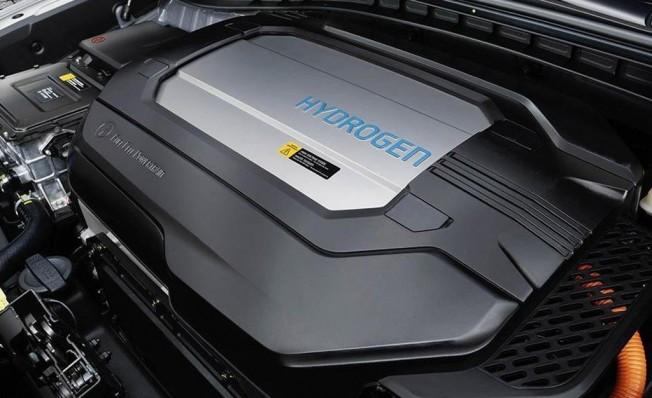 FCEV Vision 2030, Hyundai seguirá apostando por el hidrógeno