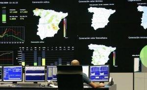 Red Eléctrica de España asegura que los vehículos eléctricos no supondrán un problema