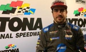 """Alonso, descontento con el BoP: """"Seguimos sin tener el mismo que los demás"""""""