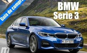 Guía de compra: BMW Serie 3 G20