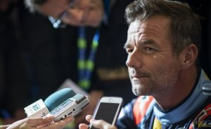 La FIA suma a los campeones del WRC a su 'Hall of Fame'