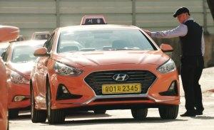 Hyundai desarrolla una tecnología que ayuda a los discapacitados auditivos