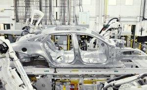 Jaguar Land Rover aplicará un severo plan de ahorro hasta 2021