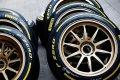 Pirelli prepara ya los primeros test con el neumático de 18 pulgadas