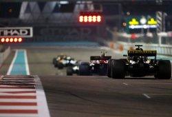 Diez razones para seguir la Fórmula 1 pos-Alonso en 2019