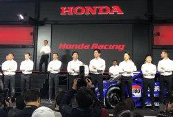 Álex Palou disputará la Súper Fórmula con Nakajima Racing