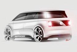 Apple recorta la plantilla de su departamento de conducción autónoma