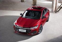 Aparecen los primeros datos del nuevo Chevrolet Monza 2019