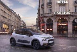 """Citroën celebra su centenario con la edición especial """"Origins"""""""