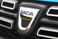 El primer coche eléctrico de Dacia será una realidad a partir de 2020